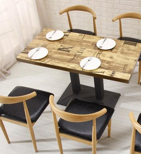 Modern Hotel Furniture Restaurant Chair