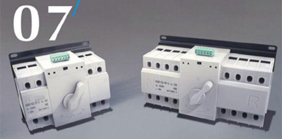 asco ats wiring diagram 63a circuit breaker type ats wiring diagram for standby generator  63a circuit breaker type ats wiring