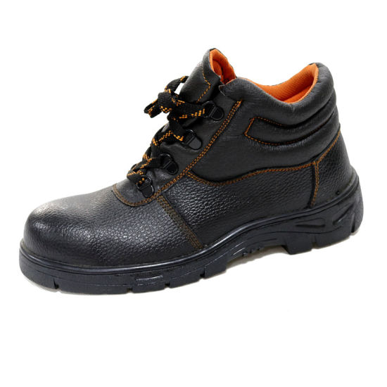 cheap working shoes