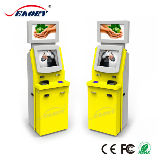 Self printing business card machines gallery card design and card where is a self service business card printing machine image business card self printing machine locations reheart Gallery