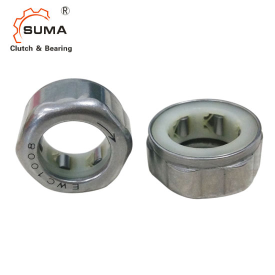 ID 8mm Unidirectional Needle Roller Bearing Ewc0812 pictures & photos