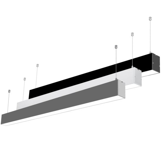 lineer lighting ile ilgili görsel sonucu
