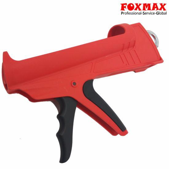 One Hand Caulking Gun (FM-CG04)