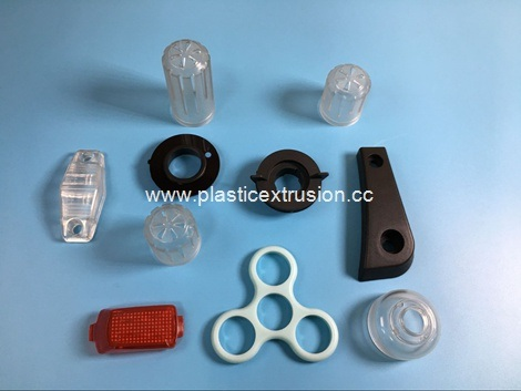 Plastic Injection Products 26