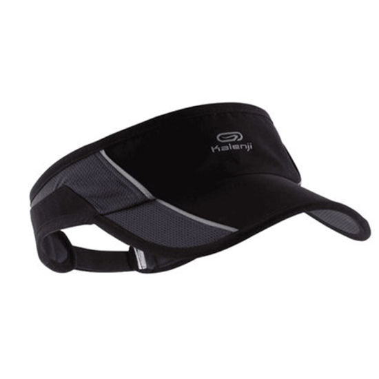 Leisure Cap High Quality Adjustable Hat Fashion Sun Visor Cap with Customized Logo pictures & photos