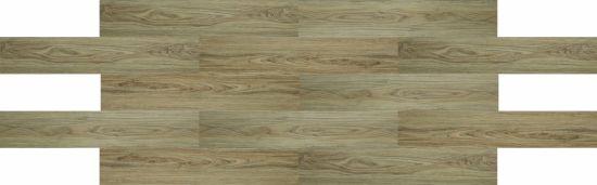 Luxury PVC Vinyl Tile/Plank