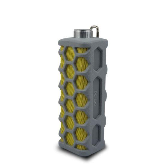 Hot Selling Outdoor Portable Mini Bluetooth Speaker
