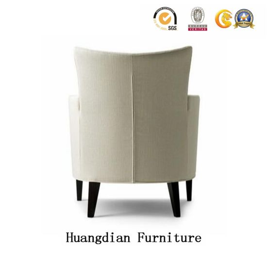 China Simple Living Room Furniture
