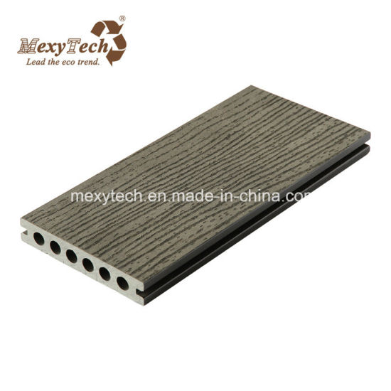 Wood Patio With Pool To Balcony Patio Swimming Pool Wood Plastic Composite Wpc Decking 14023mm China