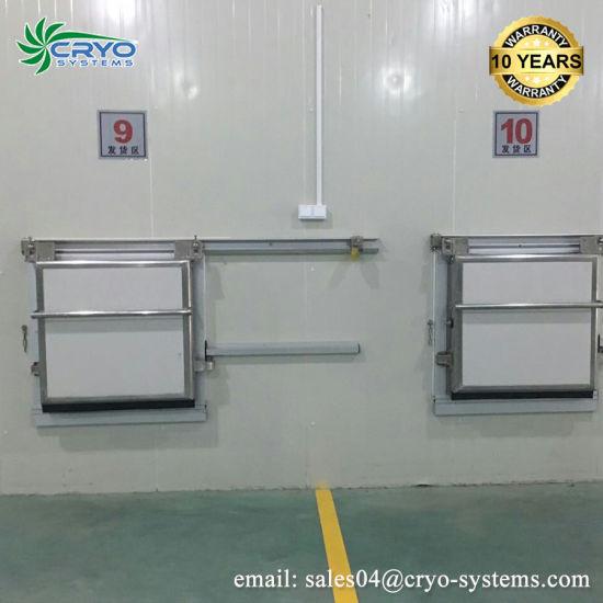 20% Energy Saving Chicken Cold Storage Market Place & China 20% Energy Saving Chicken Cold Storage Market Place - China ...