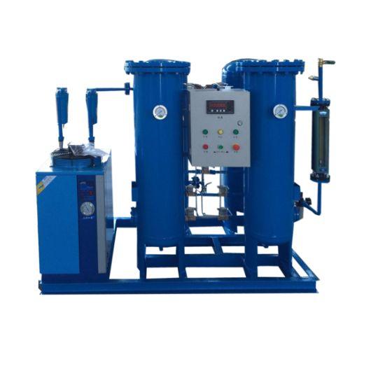 Machine Oxygen Concentrator