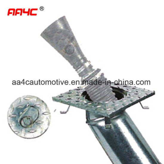 Exhaust Extraction System Hoses Reel Type Series