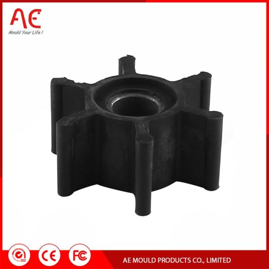 OEM Die Casting Mould for Auto Parts Car Part pictures & photos