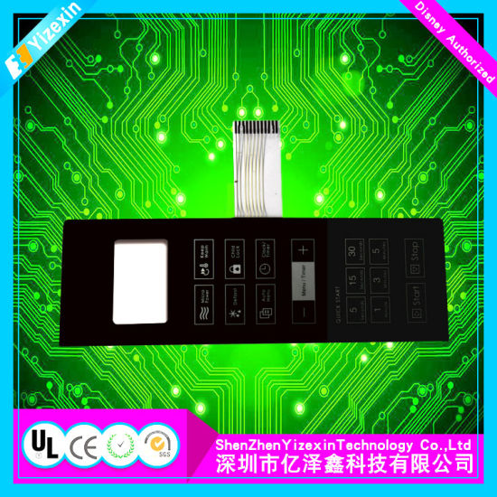 china wholesales for pet flexible circuit board with competitive rh yizexin en made in china com