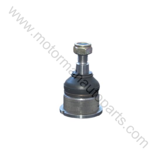 Suspension Parts Ball Joint for BMW E30 87-94 31121126254