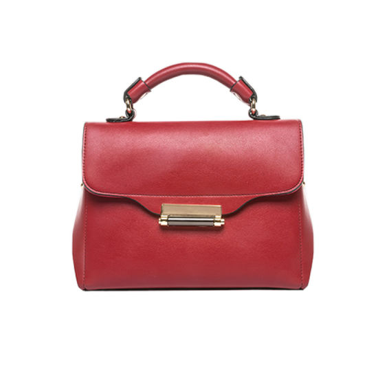 d98b19de8 High Quality Designer Fashion Simple Stylish Women Tote Bag pictures &  photos