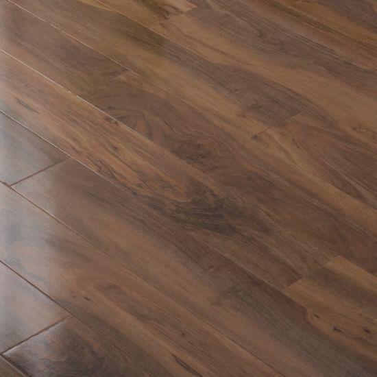 China Anti Scratch Hdf Laminate Flooring 121816911mm China Hdf