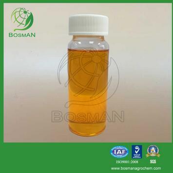 herbicide metolachlor 720g/L EC 960g/L EC Selective pre-emergence herbicide
