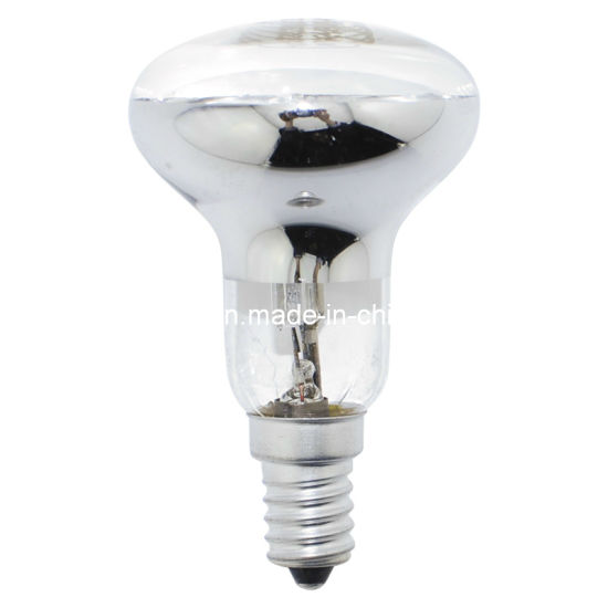 Eco R50 Halogen Bulb with CE/RoHS Approved