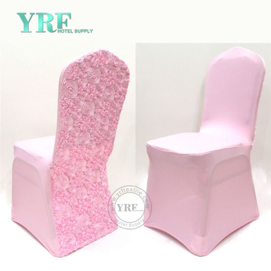 Pleasing Guangzhou Foshan Cheap Stretch Universal Chair Seat Covers Christmas Dining Room Chair Cover For Yrf Beatyapartments Chair Design Images Beatyapartmentscom