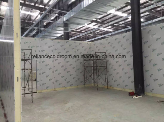 Agriculture Cold Storage Room & China Agriculture Cold Storage Room - China Freezer Wall Panel