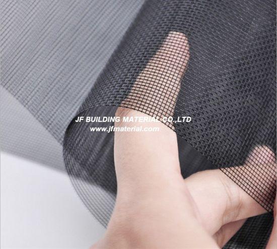 Fiberglass Wire Mesh Fiberglass Wire Netting