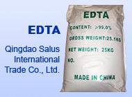 EDTA Acid with Good Quality pictures & photos