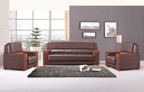 Hotel Office Reception Area Furniture