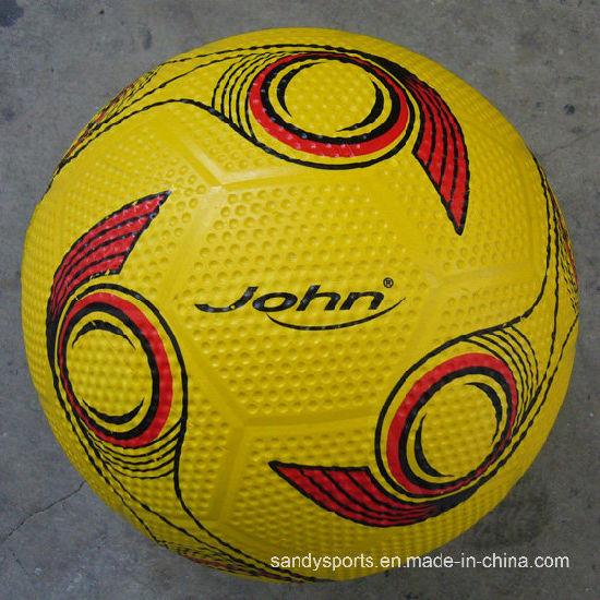 China Custom Golf Surface Football To Print With Logo China Soccerball And Soccer Ball Price