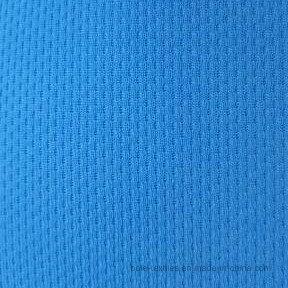 Fabric/Polyester Fiber/ Tricot Mesh Fabric