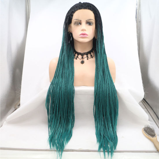 China 2019 Synthetic Brazilian Multi Color Remy Hair Weaving