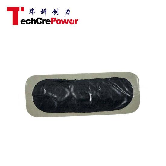 China V-101b UHF RFID Tag RFID Tire Patch Tag - China UHF
