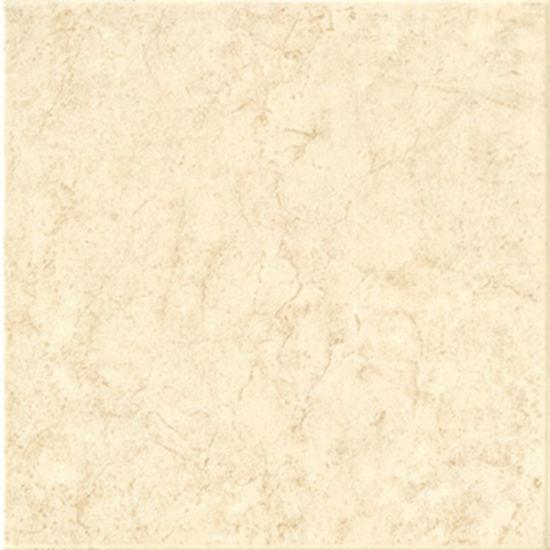 China Suppliers Non Slip Outdoor Design Garden Glazed Floor Tiles ...