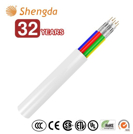china hot sale telecom power wire coaxial cable bt3002 china rh shengdacable en made in china com