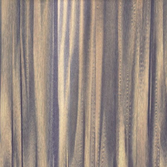 China Easy Install Wood Pattern Indoor Pvc Luxury Vinyl Flooring