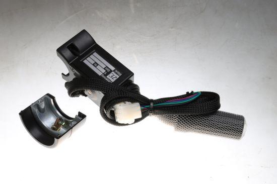 Controller 8320-00710 832000710 For Samsung SL120-2 SL150-2 SL180-2 SL250-2