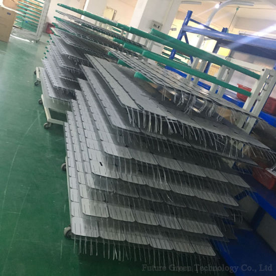 Solar Energy Products PV Solar Module Paneles Solares Distributor pictures & photos