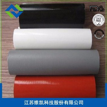 Food Grade Silicone Table Cloth pictures & photos