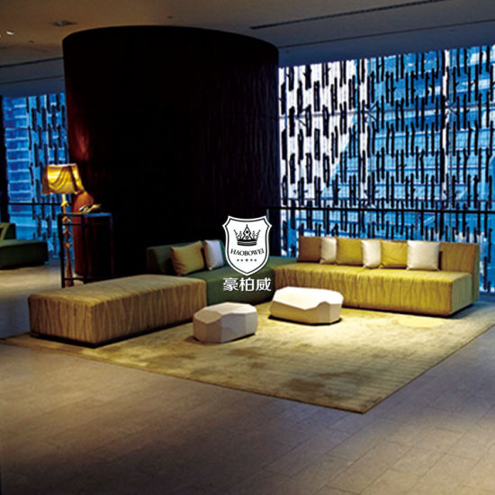 China 40 Star W Hotel Furniture Bedroom Design For W Hotel High End Amazing High End Bedroom Designs