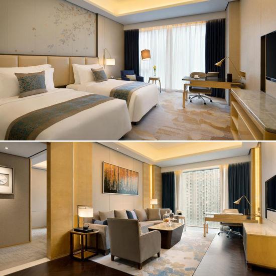 china twin bedroom hotel furniture modern design furniture catalog rh eastmate en made in china com modern furniture catalog pdf download modern furniture catalogue 2017