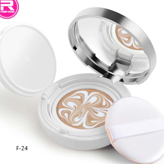 Waterproof Mixing Color Foundation Cream Full Coverage Concealer pictures & photos