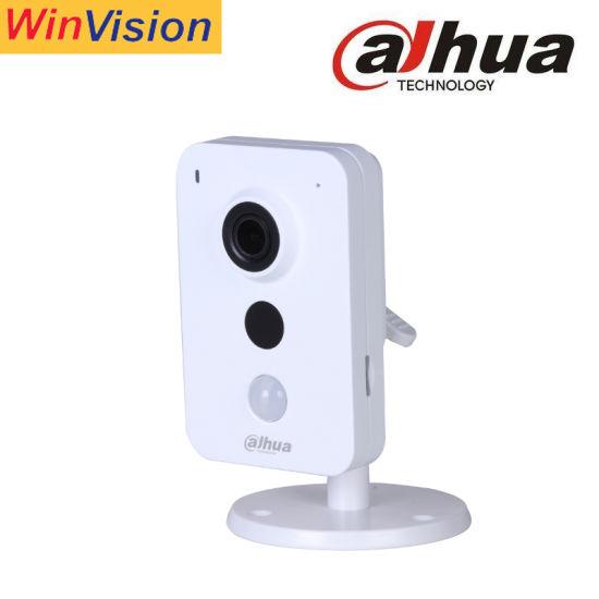 Best Home Cctv >> China Best Home Cctv Surveillance Guard Ip Camera Ipc K35s 3mp