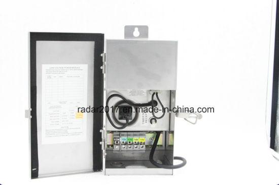 Hot-Selling 150W Transformer ETL UL Approved Lifetime pictures & photos