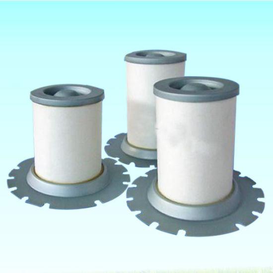 Superior Auto Parts >> Superior Quality Filter Price China Oem Factory Auto Parts