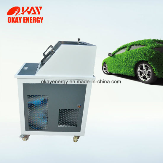 Diesel Engine Carbon Cleaning Car Fuel Injector Cleaner pictures & photos