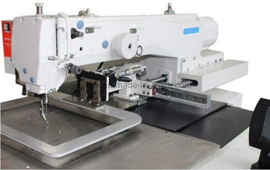 China Japan Price Mitsubishi Industrial Computerized Brother Amazing Brother Japan Sewing Machine