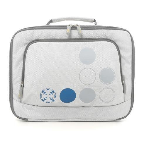 Portable 15.6 Inch Waterproof Computer Bag Men Messenger Bag Business Laptop Briefcase Laptop Bag