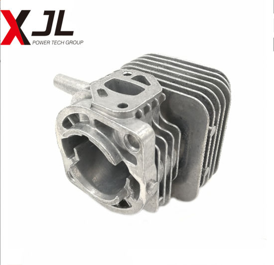 High Quality OEM Machinery/Auto/Forklift/Motor/Car/Valve/Pump/Trailer/Truck Accessories/Spare Parts in Investment/Lost Wax/Precision Casting-Carbon/Alloy/Stainl