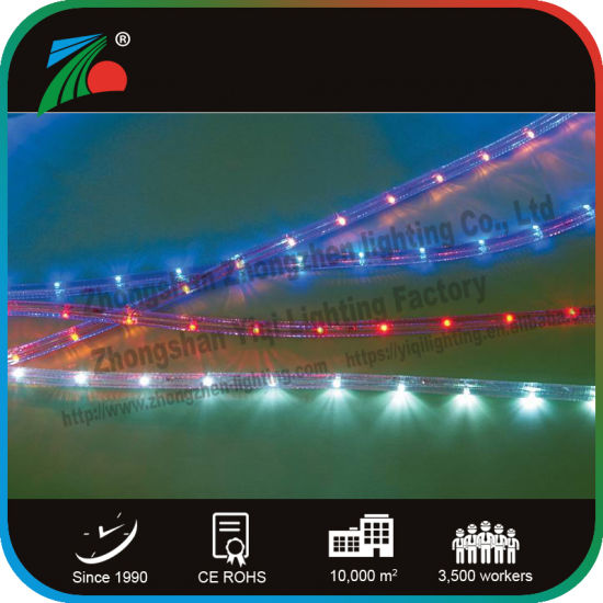 China 12v led neon rope light high quality water proof round led 12v led neon rope light high quality water proof round led rope light aloadofball Gallery