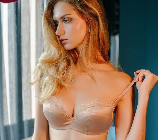 0c6add0686 China Latest Design Ladies Underwear Sexy Lace Bra and Panty New ...
